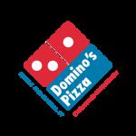 Domino's Pizza L'Hospitalet de Llob.