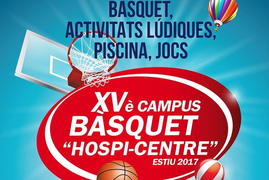 preinscripcio 15e campus de basquet Hospi-Centre