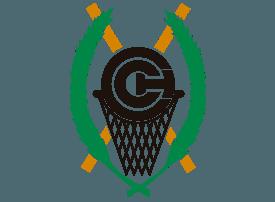 logo centre catolic color