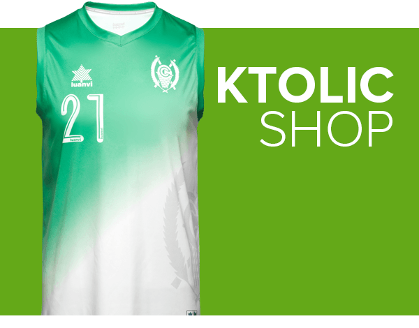 ktolic shop